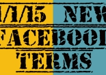 Small Business Era New Facebook Terms